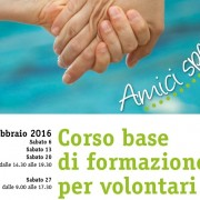 LFO_LOC_volontariato_Osimo