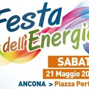 manifesto_Ancona 84x118.indd