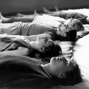 yoga-nidra 2