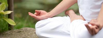 yoga al parco 3