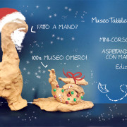 fronte_natale