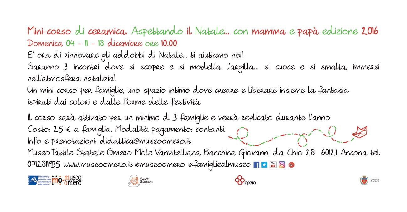 retro_natale