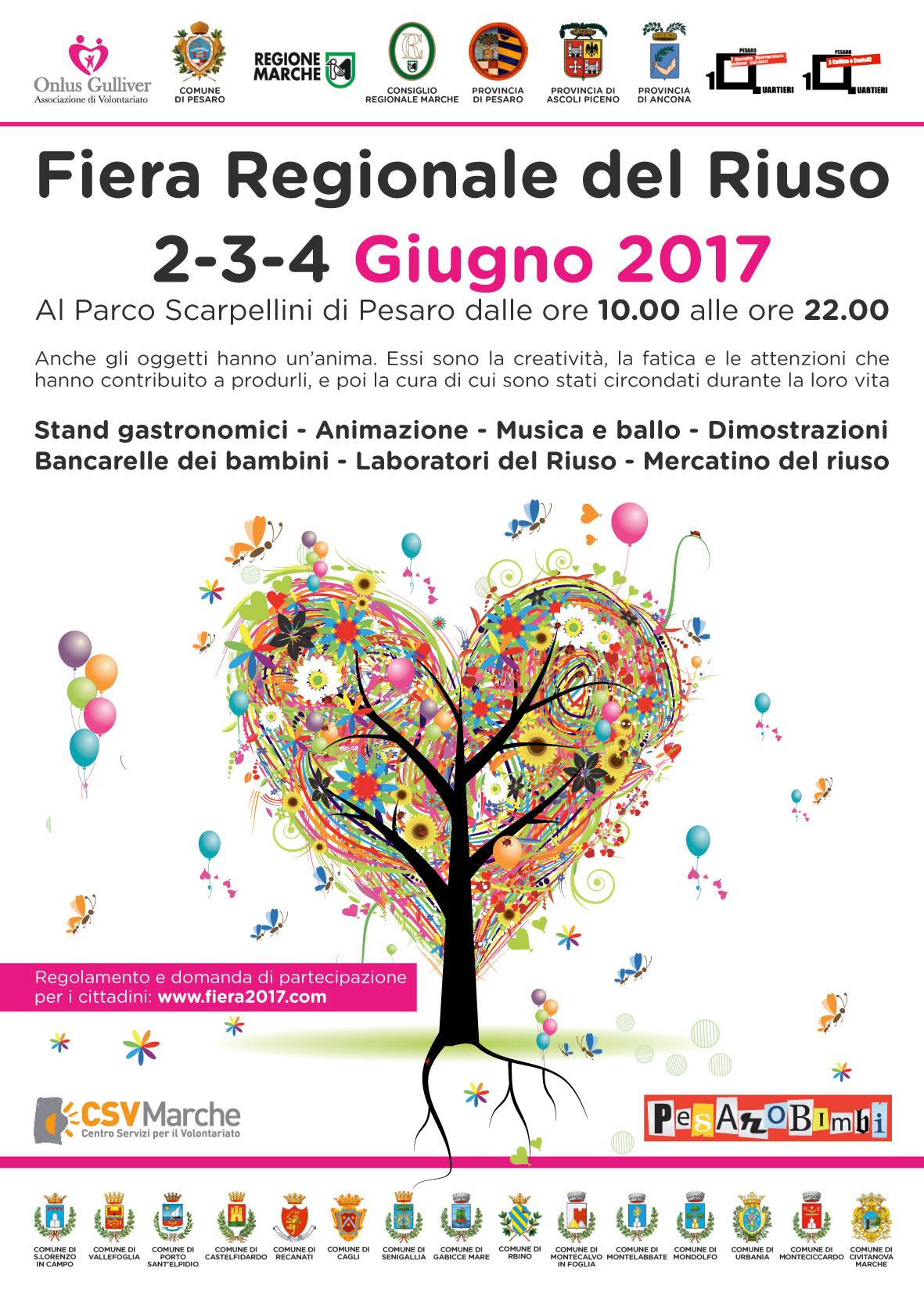 FieraManifesto