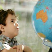 bambini-bilingui