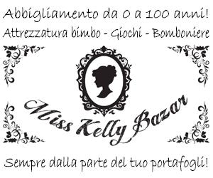logo miss kelly