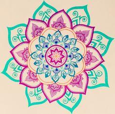 20643f91d9ff4a89892603de1f46b092--colorful-mandala-tattoo-mandala-drawing