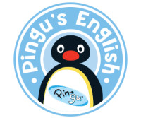 Logo_Pingus