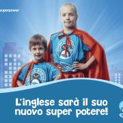 pingu super eroe