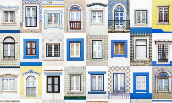 finestre e detrazioni