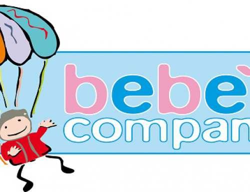 Bebè & Company: abbigliamento bimbo, arredo ed accessori-Ancona