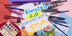 SoS DSA - Scuolòa Sinequa
