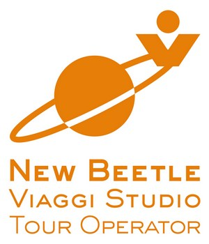 New Beetle viaggi studio
