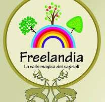 freelandia