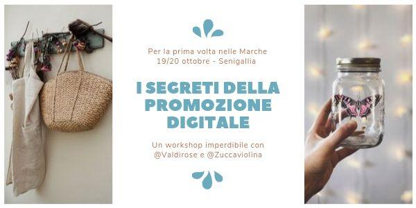 promozione digitale senigallia
