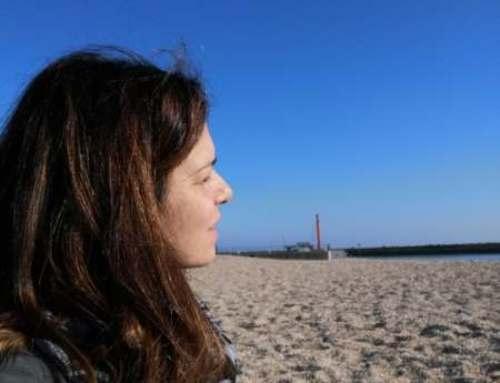10 cose che faccio o non faccio per vivere meglio come donna, mamma e moglie