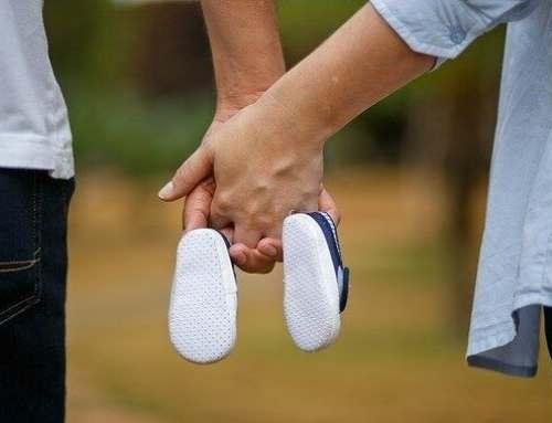 Figli si nasce, genitori si diventa – Consigli degli esperti