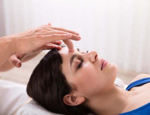 Mal di testa, come risolvere con la chiropratica