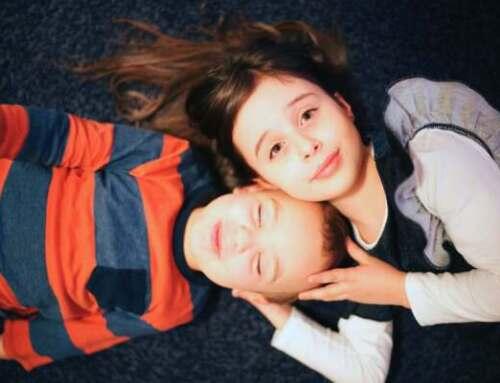Bambini e ragazzi soffrono il nuovo lockdown, i dati allarmanti del sondaggio alle famiglie