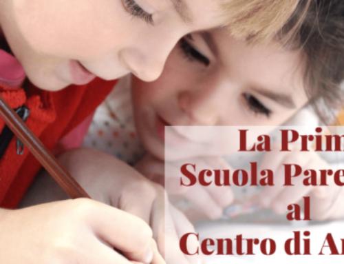 Nasce la prima scuola parentale al Centro di Ancona, incontro con le famiglie 20 giugno