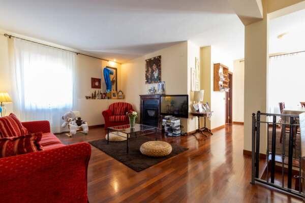 Acquista e Vendi Casa Ancona e dintorni